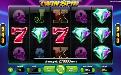 Mr Green Casino Anmeldelse